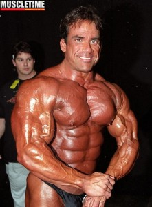 Joe DeAngelis