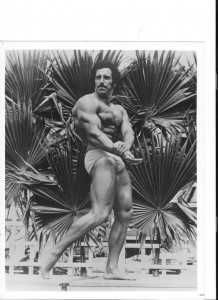 natural anabolics jerry brainum free download